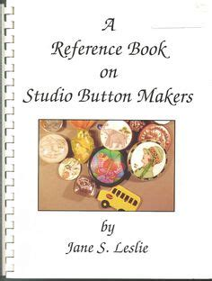 reference book makers jeopardy 1000 images about buttons informational and educational