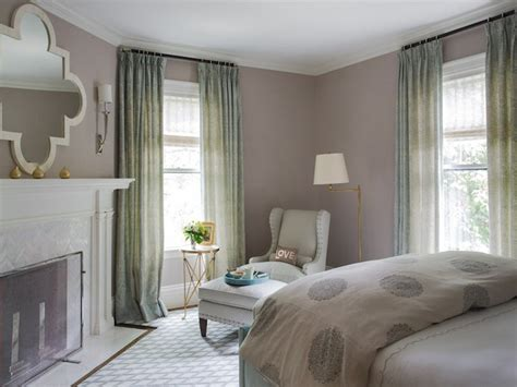 corner bedroom fireplace corner fireplace transitional bedroom liz caan interiors