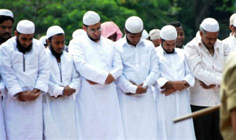 muslim employees denied bakr eid holiday in rajasthan