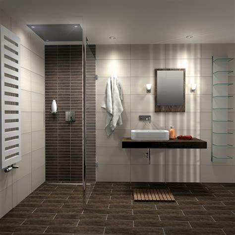 Und Badezimmerplã Ne by Badbeleuchtung F 252 R Decke 100 Inspirierende Fotos