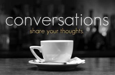preguntas interesantes para hacer en ingles preguntas para conversaciones en ingl 233 s
