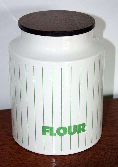 Shelf For Flour by 17 Best Ideas About Flour Storage On Flour