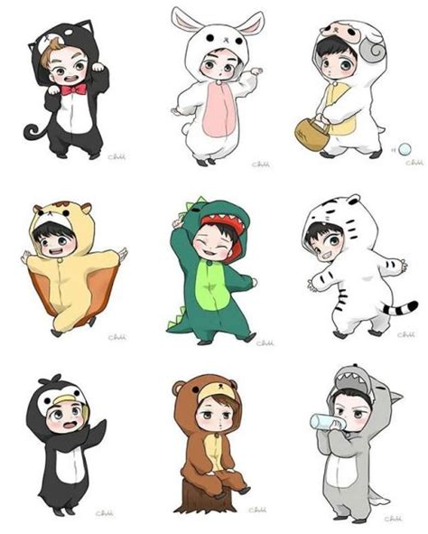 cute exo themes 17 best images about notebook on pinterest vector