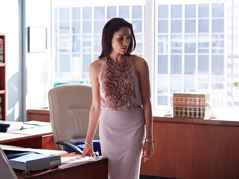 From Suits Wardrobe by Zane Meghan Markle S Suits Wardrobe