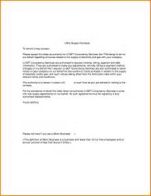 Authorization Letter Act Behalf 6 authorization letters to act on my behalf mailroom clerk