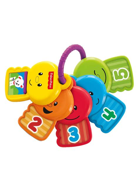 Sepatu Merk Takara fisher price infant count explore pcs klikindomaret