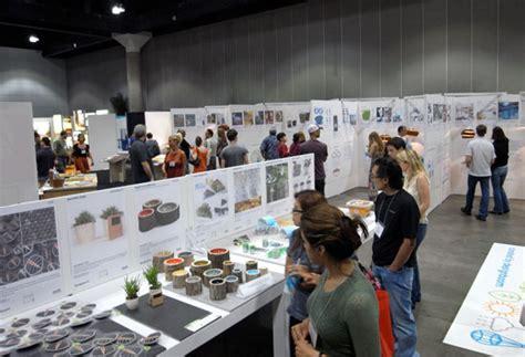 designboom exhibitions kitchen ecology by designboom