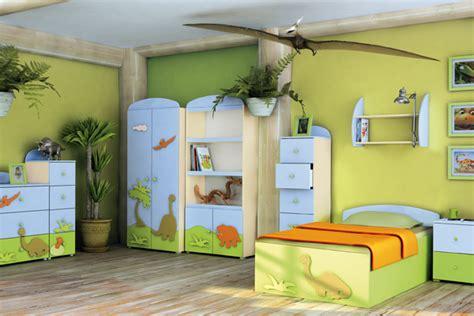 chambre dinosaure chambre dinosaure design d int 233 rieur et id 233 es de meubles