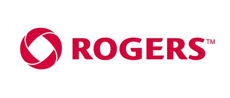 Rogers Wireless Phone Number Lookup Cheapest Cell Phone Plans In Canada Now On Offer Here Are