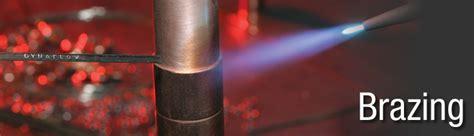 Flux Aluminium Al Braze Harris brazing alloys the harris products