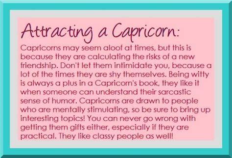 capricorn love compatibility aquarius capricorn love