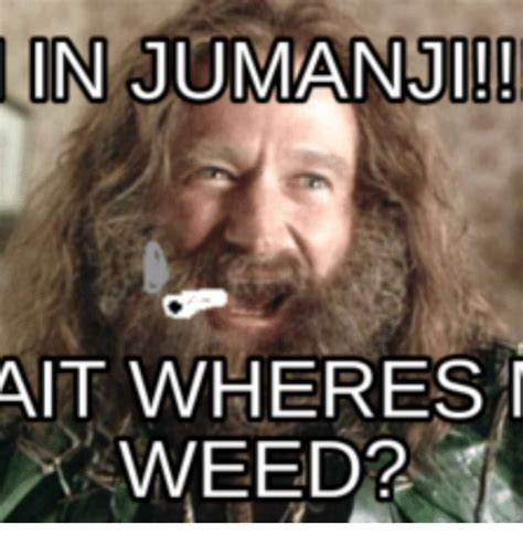 Robin Williams Jumanji Meme - funny jumanji memes of 2017 on sizzle la constitucion