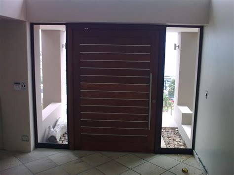 custom doors dryden doors we manufacture and install garage doors gates and automation