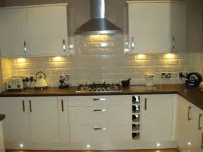 lovely Best Paints For Kitchen Cabinets #8: 64d3f07aebb442c445e73969d0b8fc7b.jpg