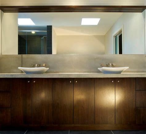 bathroom furniture calgary bathroom furniture calgary bathroom cabinets calgary