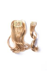 topper hair pieces for toni brattin topper hair extensions blonde hair extensions