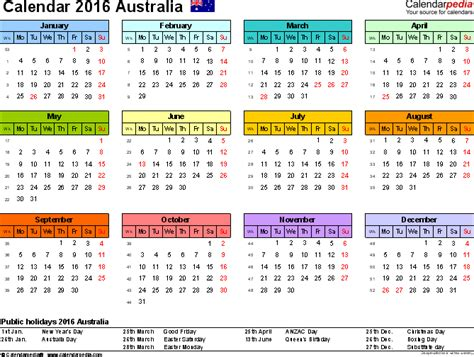 full page month calendar search results calendar 2015