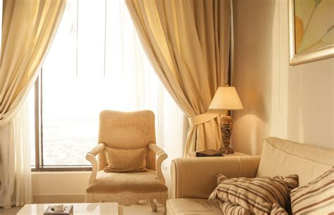 curtains colors how to choose how to choose curtain color for a room curtain