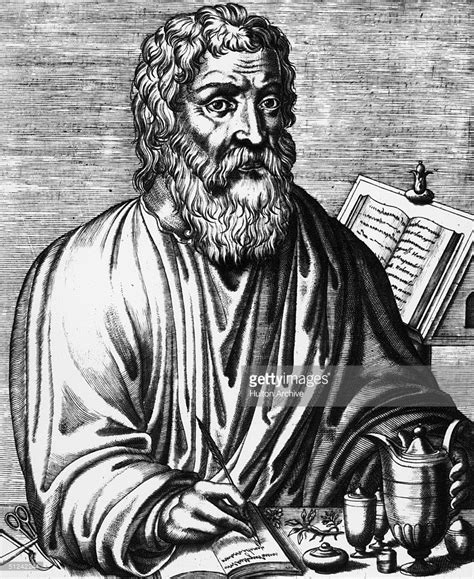 the galens image gallery hippocrates