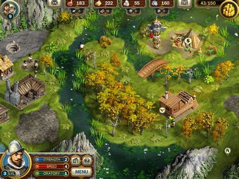 Adelantado Trilogy: Book Two > iPad, iPhone, Android & PC