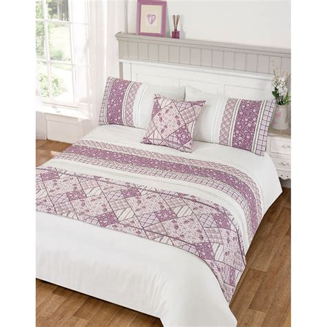 mauve bedding set mauve bedding set luxury diamante designer king bed