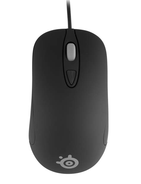Mouse Steelseries V3 steelseries kinzu v3 gaming mouse black buy now at mighty ape nz