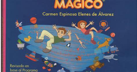 leer amanda y el libro magico fiction libro descargar libro e amanda y el libro magico fiction en linea leer libro el bosque m 225 gico