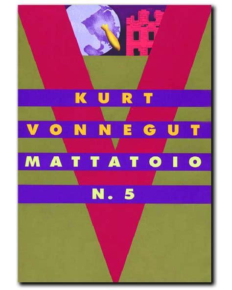 mattatoio n 5 8807885050 mattatoio n 5 di kurt vonnegut fractaliaspei