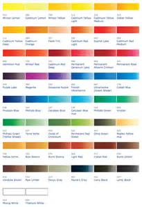 kwal paint color chart kwal interior paint color chart ask home design