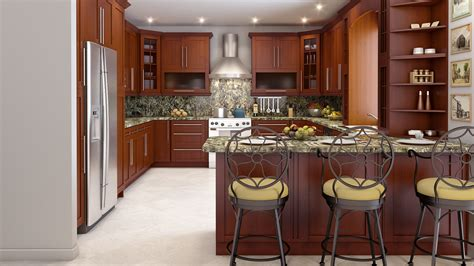 kitchen cabinets myrtle beach myrtle beach kitchen cabinets master homes flooring