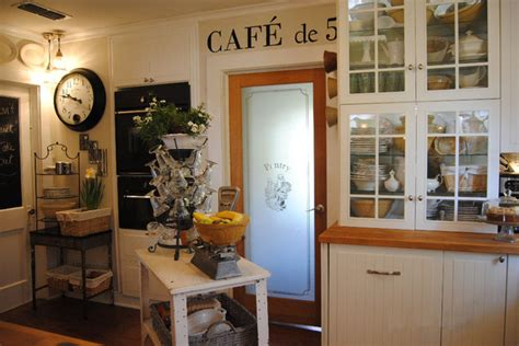 contemporary cottage kitchen makeover home small cottage kitchen makeover eclectic kitchen dallas