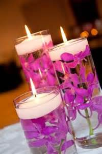 Vases At Dollar Tree Floating Candles Amp Flowers Water On Pinterest Floating