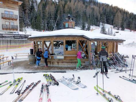 corvara web apr 232 s ski alta badia