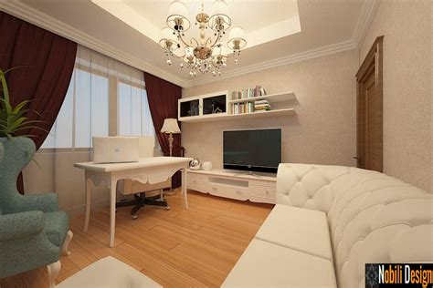 design sufragerie apartment interior design of a new classic living room architect
