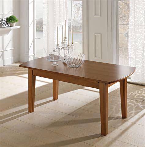 benedetti tavoli tavoli classici benedetti srl modello bag a tavolo