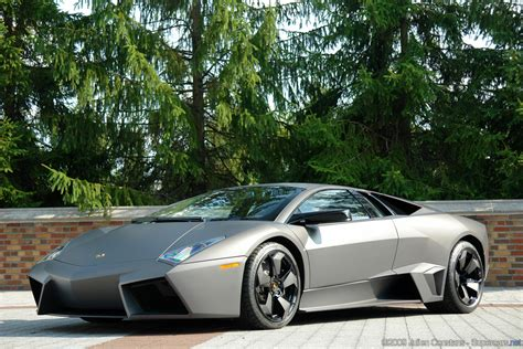 how to sell used cars 2008 lamborghini reventon security system 2008 lamborghini revent 243 n gallery supercars net