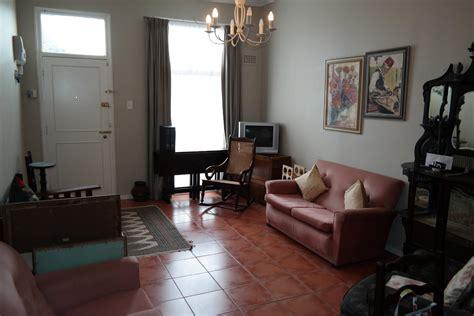 2 bedroom house to rent in plumstead 2 bedroom house to rent in plumstead 28 images 3