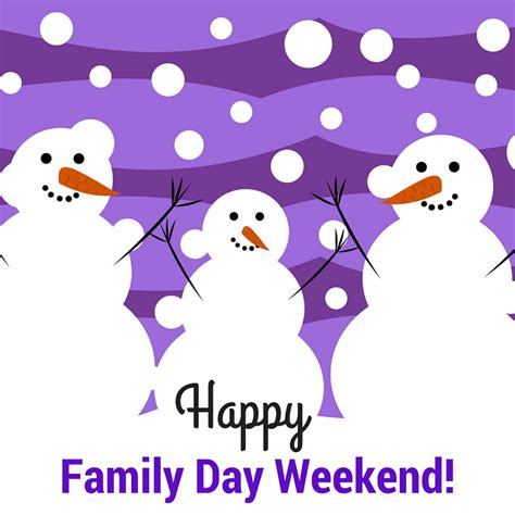day weekend international family day pictures images graphics for