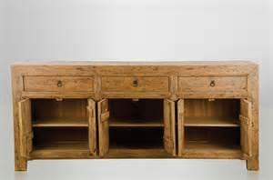 altholzmöbel 8 sideboard bestseller shop f 252 r m 246 bel und einrichtungen