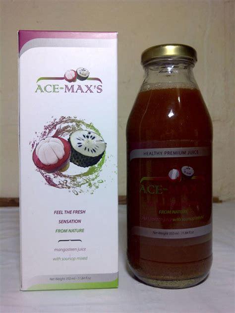 Ace Maxs Obat Vertigo obat liver bengkak alami kesehatan herbal alami