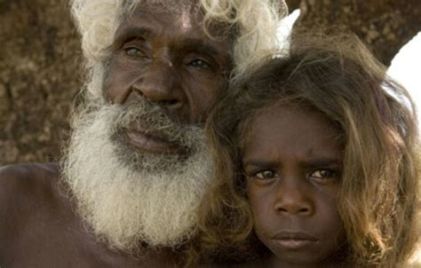 Rnb Etnic F 04 the aborigines australia s inhabitants i come from the land australia pics