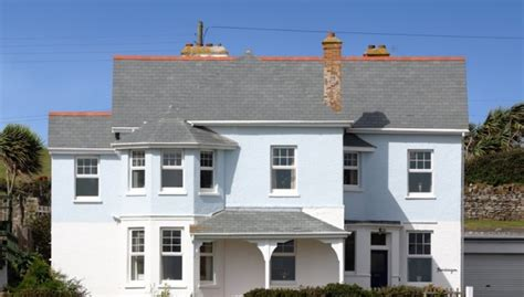 pendragon house crooklets bude cornwall