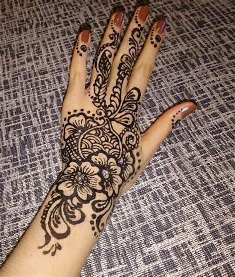 best henna for tattoos best ideas all designs for
