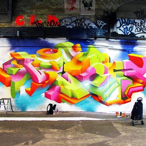 wallpaper graffiti apple freeios7 graffiti wall parallax hd iphone ipad wallpaper
