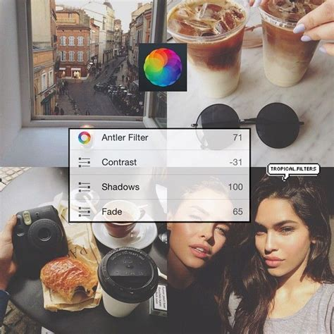 themes ace editor afterlight antler warm contrast theme instagram