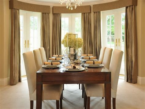 beautiful formal dining room decorating ideas images