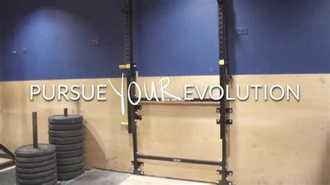 Wall Mounted Power Rack by Again Faster 174 Wall Mounted Folding Power Rack