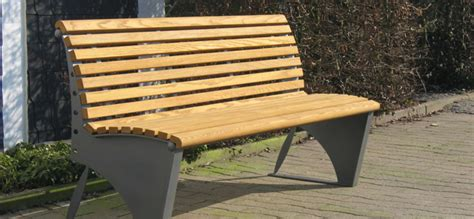 esszimmer tische bench seating seat bozen stadtmobiliar thieme gmbh