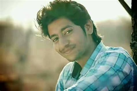 akash sairat actor 17 best images about akash thosar my favorite marathi