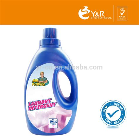 Parfum Laundry Jakarta quality detergent laundry washing liquid 2l oxi clean detergent buy laundry washing